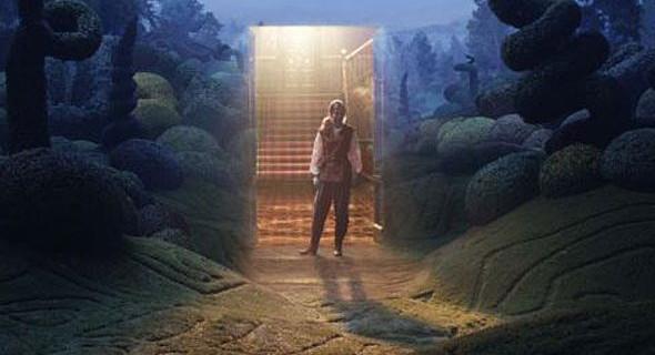 Премьера: «Хроники Нарнии: Покоритель зари». Изображение № 6.