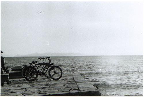 Tag: bicycle. Изображение № 21.