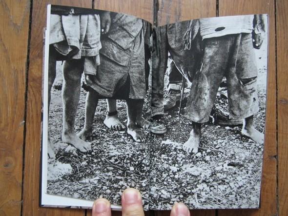 11 альбомов о протесте и революции. Изображение № 11.