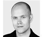 Цитата: Глава Spotify о роялтиз и необходимости рекламы. Изображение № 1.