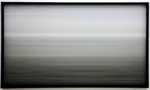 10 художников, создающих оптические иллюзии. Изображение №106.