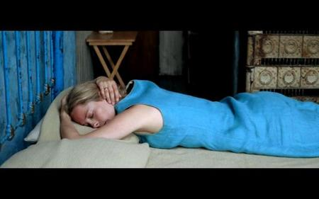 «Изгнание» режиссер Андрей Звягинцев, драма, 2007. Изображение № 9.