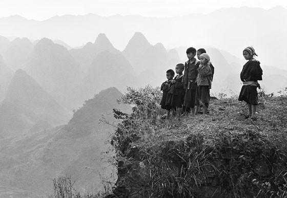 ВКитае открылся первый музей фотографии. Изображение № 2.