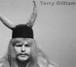 Monty Python илиЖизнь какАбсурд. Изображение № 3.
