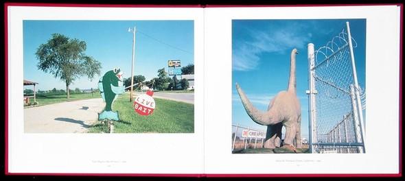 В дороге: 9 фотоальбомов о путешествиях. Изображение № 9.