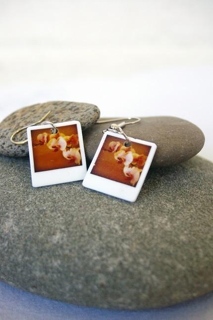 Polaroid-мания. Изображение № 12.