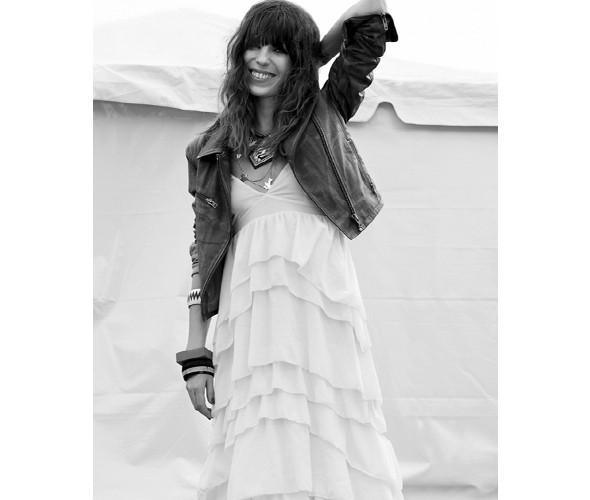 Акция «Fashion Against AIDS» от H&M. Изображение № 12.