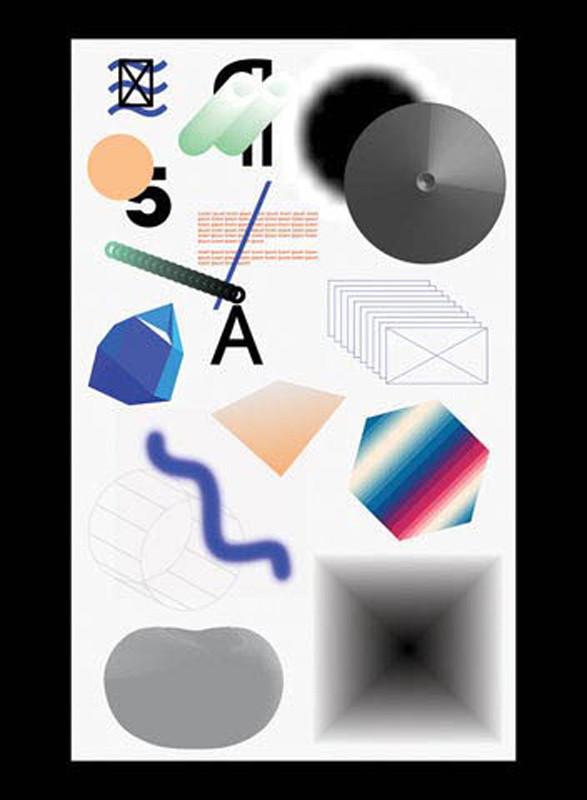 Антон Шнайдер, арт-директор S-I-L-A. Изображение № 18.
