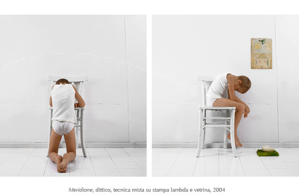 Nicola Vinci. Изображение № 19.