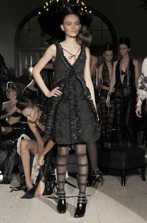 Изображение 12. Eco-fashion: 10 органических брендов.. Изображение № 11.