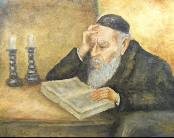 Универсальный художник - В.И. Соболевский. Изображение № 35.