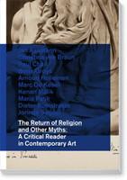 9 известных дизайнеров и художников советуют must-read книги по искусству. Изображение № 72.