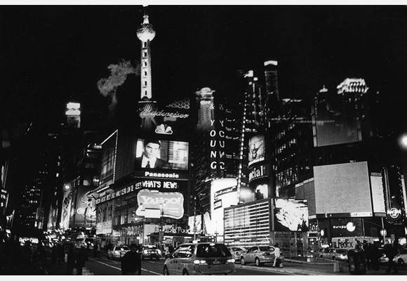 Фотограф: Миао Джиа Син. Изображение № 44.