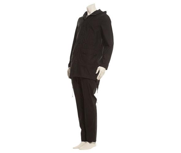 Изображение 3. Мэри-Кейт и Эшли Олсен запустили линию мужской одежды.. Изображение № 3.