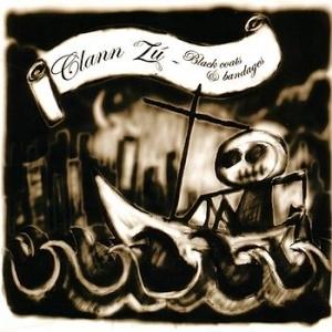 Clann Zu?. ClannZu!. Изображение № 5.