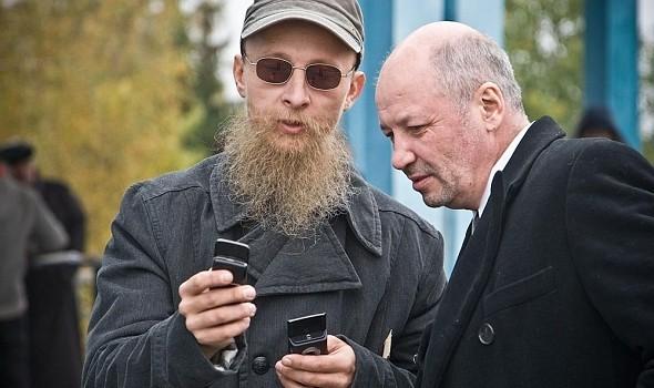 Самые ожидаемые российские фильмы. Изображение № 19.