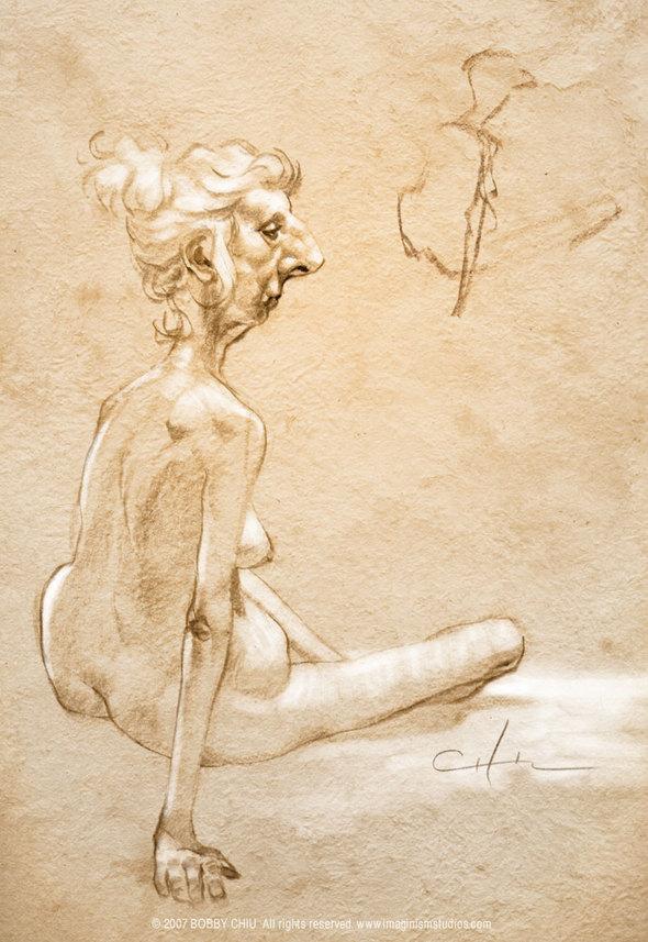 Bobby Chiu. Изображение № 32.
