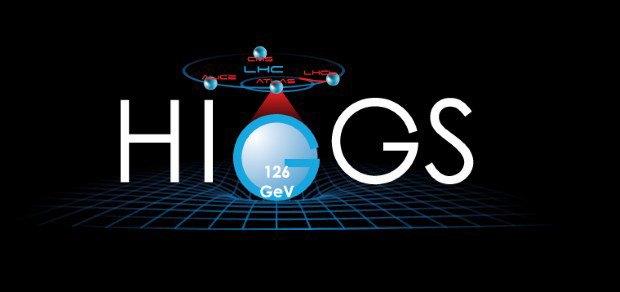 Дизайнер создал более 50 логотипов известных учёных. Изображение № 32.
