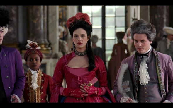 Movie-Looks: «Мария Антуанетта». Изображение № 17.
