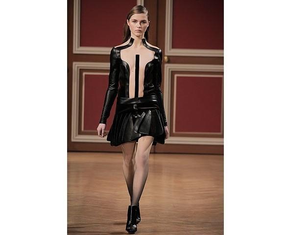 Педро Лоренсо: вундеркинд в мире моды. Изображение № 5.
