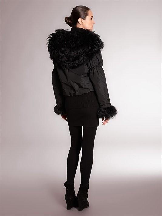 Donna Karan: Cashmere Collection. Изображение № 26.