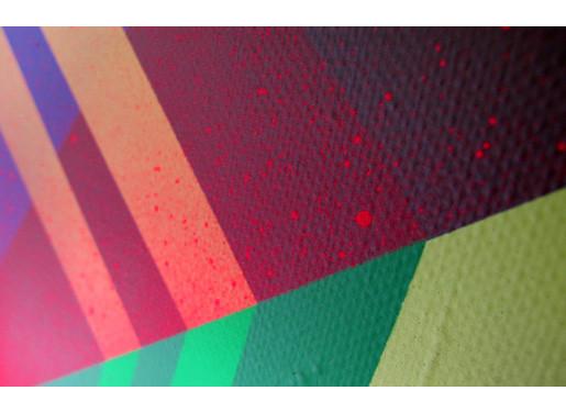 Дизайн-дайджест: Календарь Lavazza, проект Ранкина и Херста и выставка фотографа Louis Vuitton. Изображение № 20.