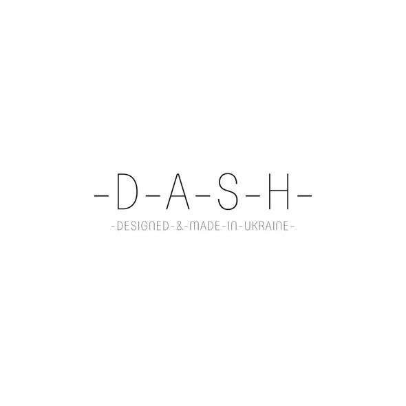 Лукбук проекта -D-A-S-H-, весенне-летняя коллекция. Изображение № 29.