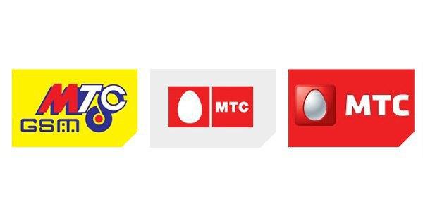 Конкурс редизайна: Новый логотип «Мегафона». Изображение № 4.