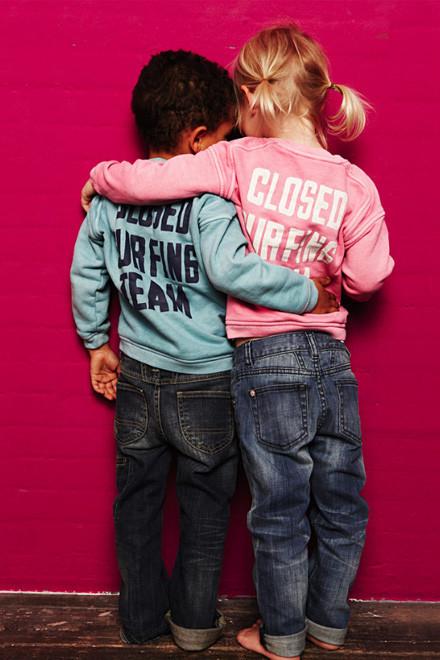 Закрыть вопрос с джинсами!. Изображение № 39.