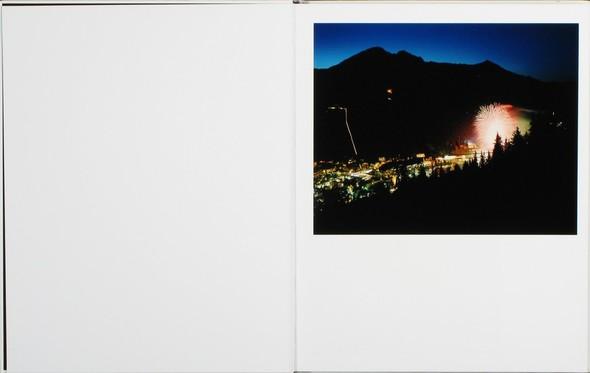9 атмосферных фотоальбомов о зиме. Изображение № 92.