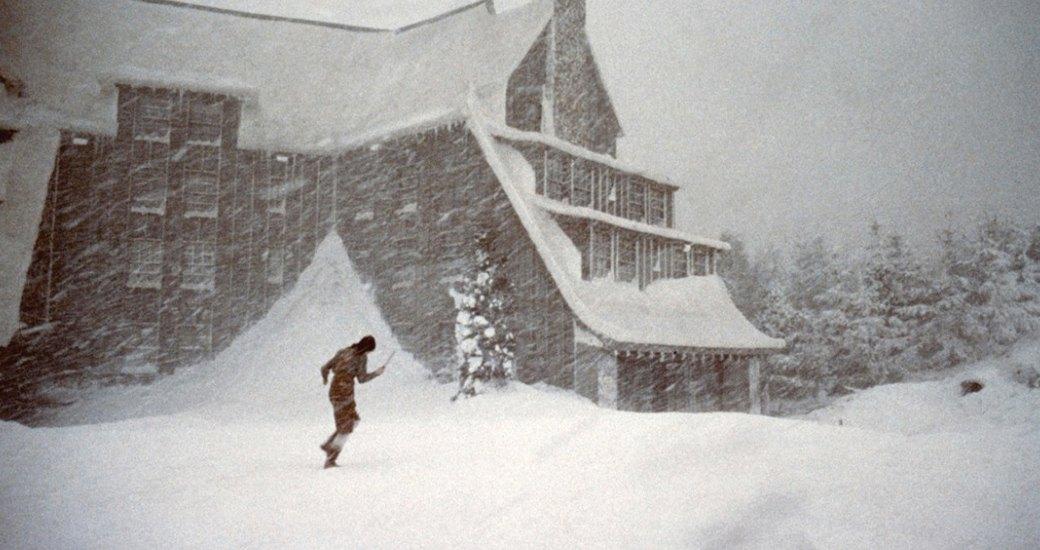 Ниже нуля: 10 фильмов  о бесконечной зиме. Изображение №1.