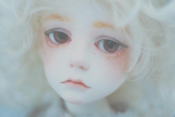 Изображение 52. Поиграем в куклы?.. Изображение № 57.