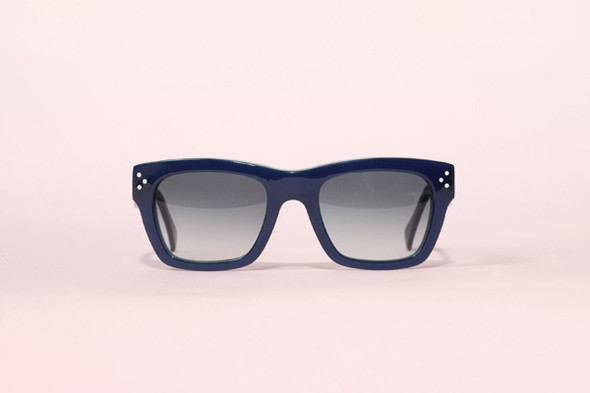 Celine Spring 2011 Sunglasses Collection. Изображение № 3.