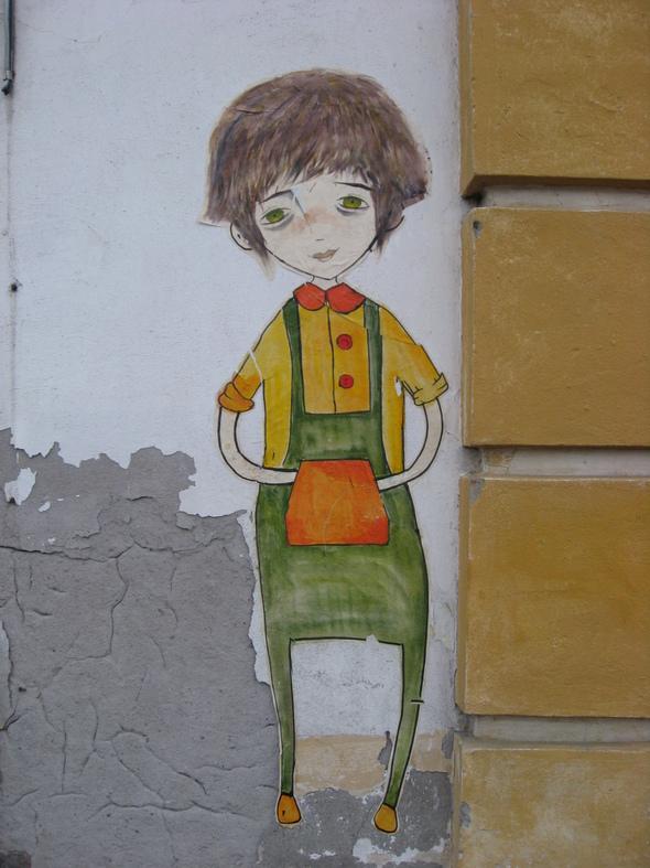 ОляManu. Изображение № 2.