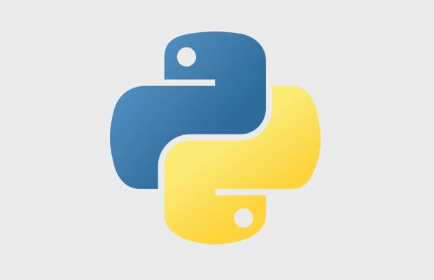 Я учусь программировать на Python: введение. Изображение № 2.