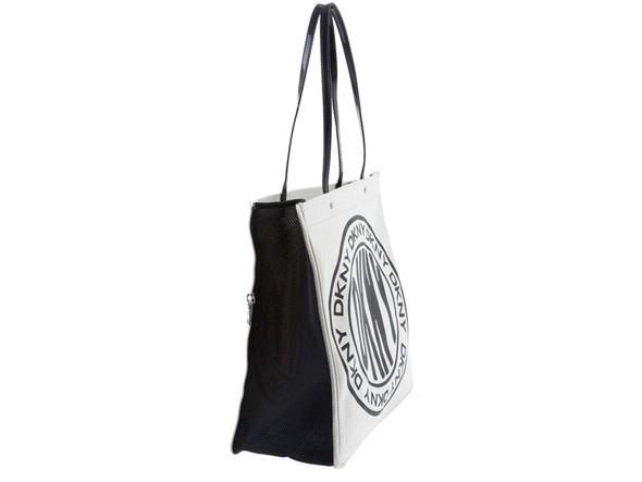 My everyday bag. Изображение № 6.