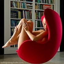 Take your seat. Изображение № 8.