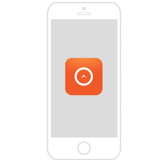 Мультитач: 8 айфон-приложений недели. Изображение № 28.