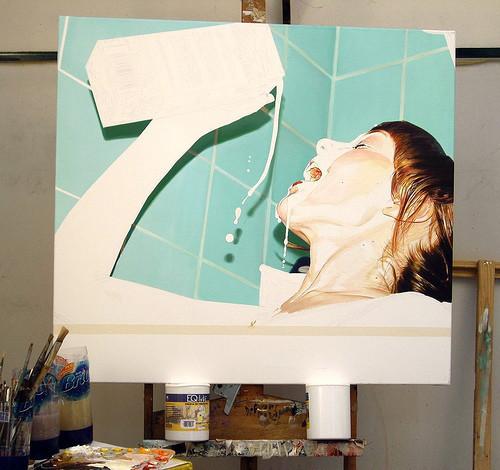 Картинка илифотография?. Изображение № 13.