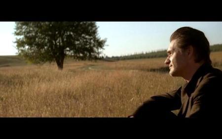 «Изгнание» режиссер Андрей Звягинцев, драма, 2007. Изображение № 34.