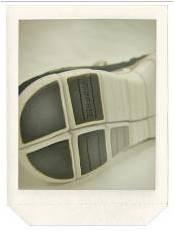 AIRMAX 1 – Эволюция илиреволюция? История кроссовок. Изображение № 32.