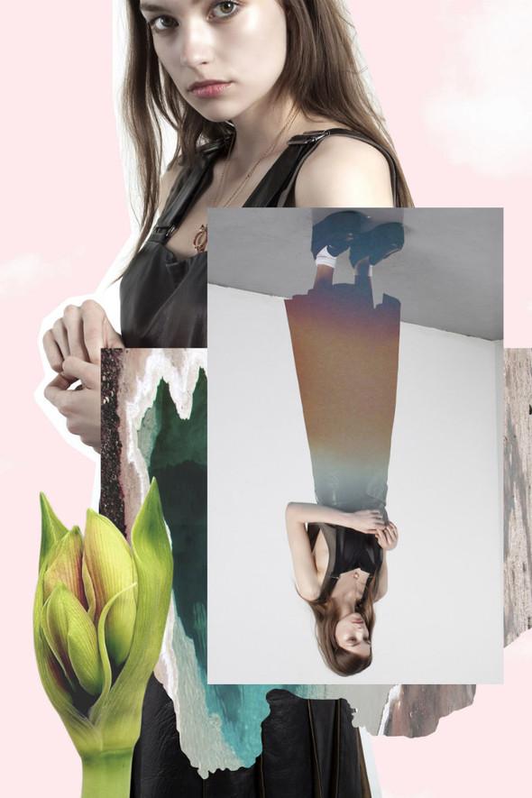 Новые съемки: Vogue, 25 Magazine, Exit. Изображение № 18.