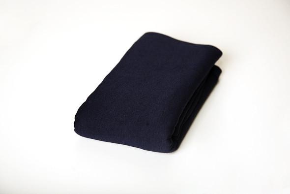 Вещь дня: шарф Zara. Изображение № 2.