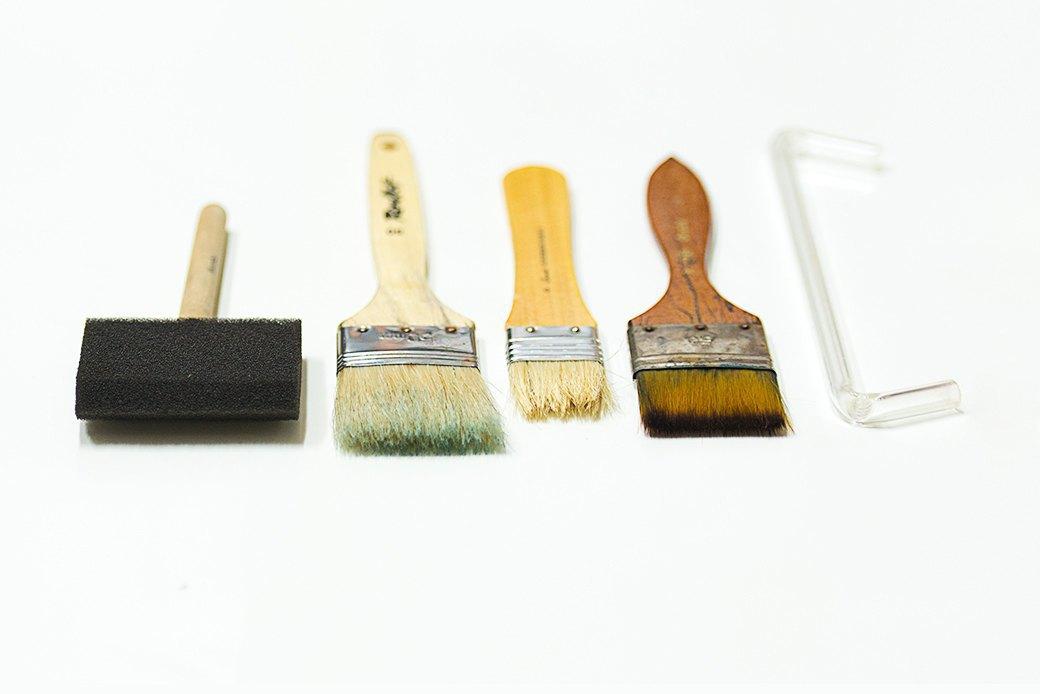 Цианотипия:  Как напечатать фотографию своими руками. Изображение № 10.
