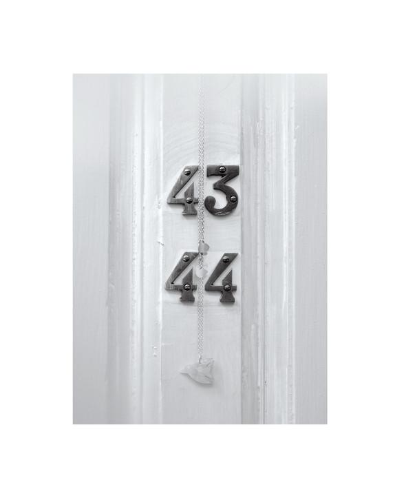 Лукбук: Sessun, коллекция осень-зима 2011/12. Изображение № 8.