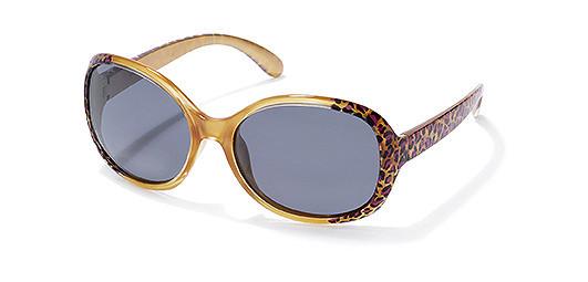 Детские солнцезащитные очки от Polaroid. Изображение № 16.