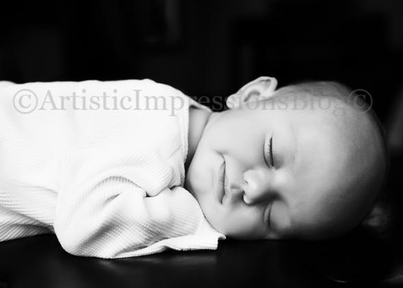 Photographybystacy. Маленькие счастливые глазки. Изображение № 14.