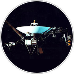 8 действующих космических миссий . Изображение № 7.