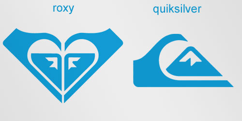 Скрытый подтекст всемирно известных логотипов. Изображение № 10.