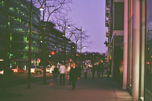 Изображение 33. Париж.. Изображение № 56.